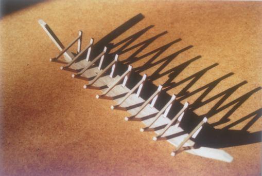 hilfe victory soll schwimmen historische segelschiffe rc modellbau schiffe forum. Black Bedroom Furniture Sets. Home Design Ideas